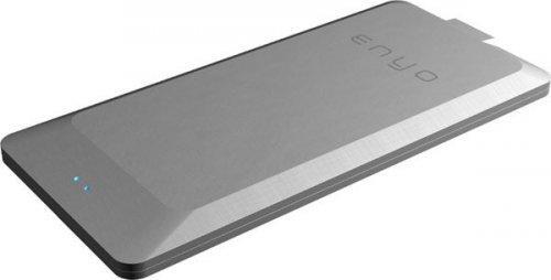 OCZ Enyo, USB 3.0 para un disco duro SSD externo