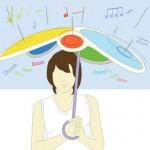 paraguas-bateria3-150x150