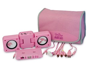 pink-pod-kid
