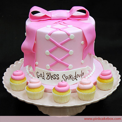 Baby Cakes Cupcake Maker Cc Users Guide