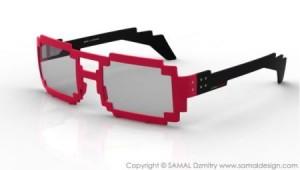 gafas-pixeladas-00