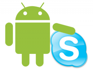 android_skype3