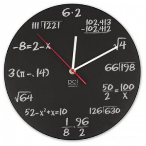 math_clock-1