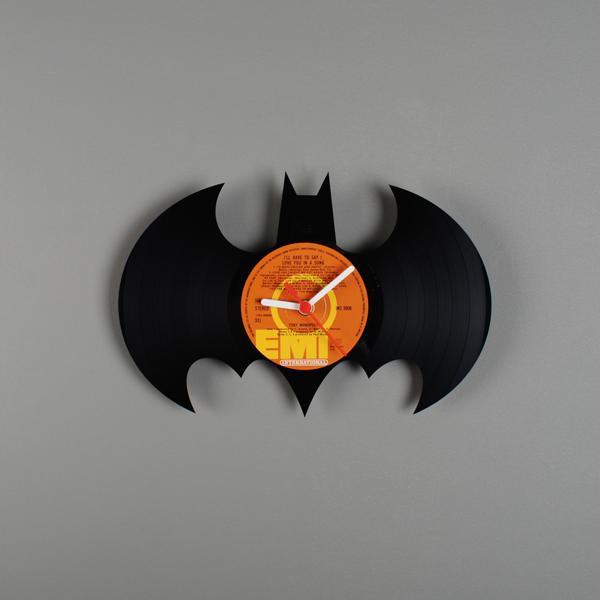 Reloj de cartucho NES / manualidad. | GadgetsGirls