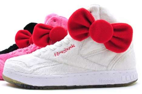 reebok-plush-kitty-classic