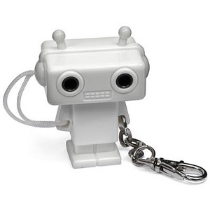 c023_splitterbot_headphone_sharing_robot