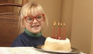 22df5efa10a66482_birthday-girl