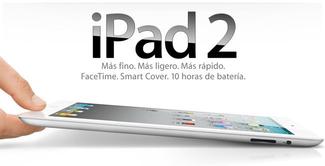 ipad-2-apple