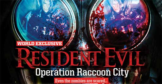 ResidentEvil_OperationRaccoonCity_MagCover