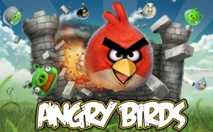 wallpapers-angry-birds