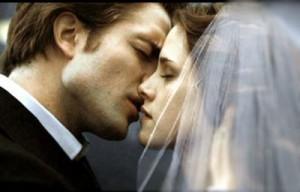 Edward-y-Bella-Wedding