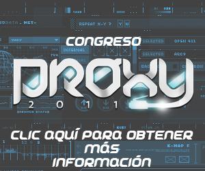 congreso de tecnologia en Hermosillo