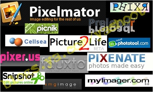 20111009-063416.jpg