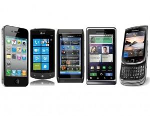 20111030-200845.jpg