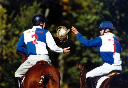 equitacion mujeres