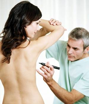 cirugia plastica mujeres