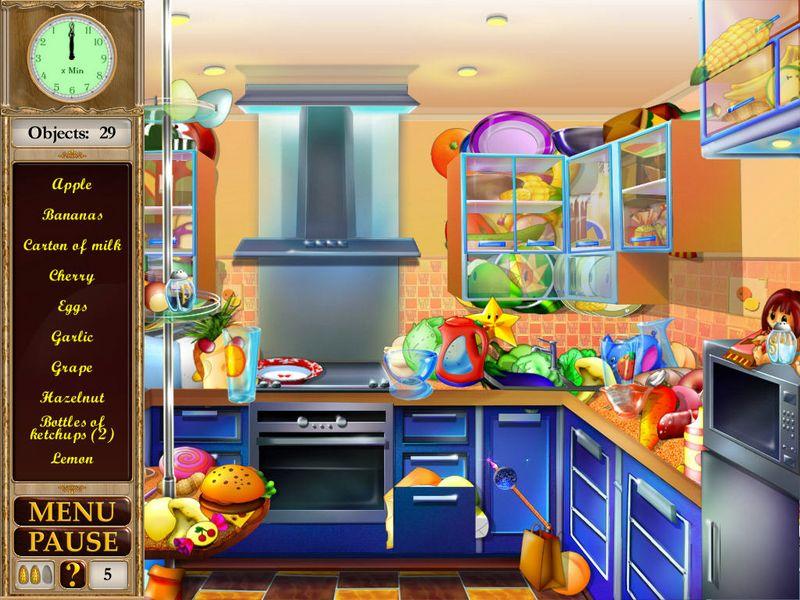 Juegos De Cocinar Archives Gadgetsgirls