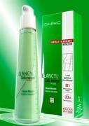 GadgetsGirlsCremas Anticelulitis