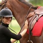 Que es la equitación