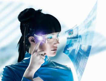 Asi sera el futuro en la tecnologia del mundo