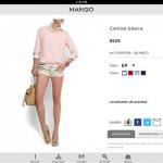 Aplicaciones de ropa de moda para tu iPad