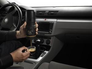 Handpresso-cafetera-coche