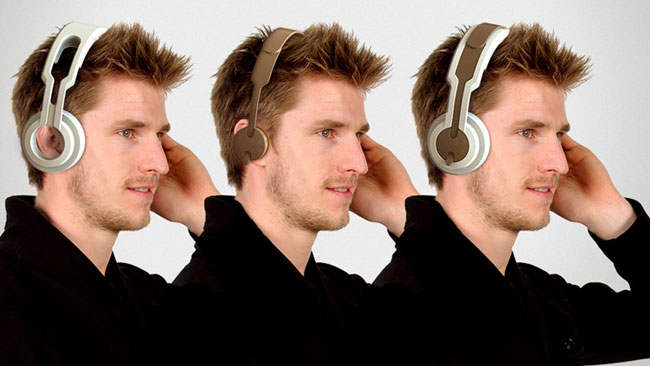 twin-headphones-2
