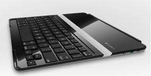 Logitech-teclado-cubierta-para-iPad