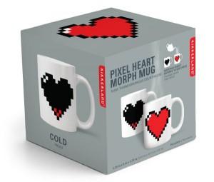 Taza-corazon-pixelado