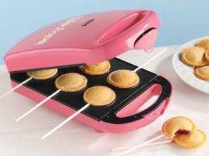 babycakes-pie-pops