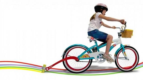 chalktrail_gps_bicicleta