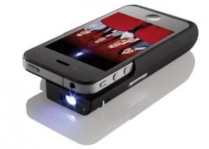 preoyector-iphone