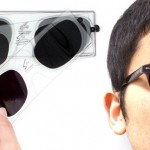 Stix: micas para ver todo en 3D