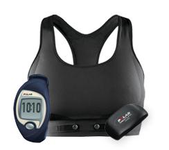 Numetrex, un sostén que monitorea tu ritmo cardíaco