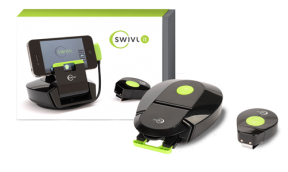 swivl-it-store4