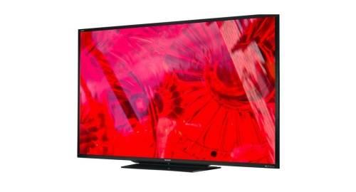 TV mas grande del mundo