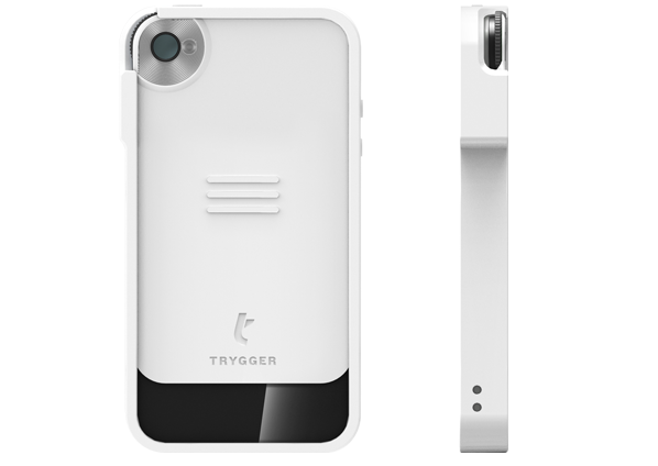 Trygger_Camera_Case