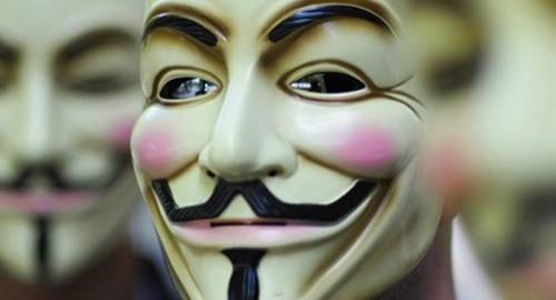 anonymous mexico g20