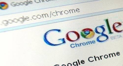 sitios infectados Google