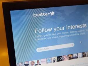 hackean twitter