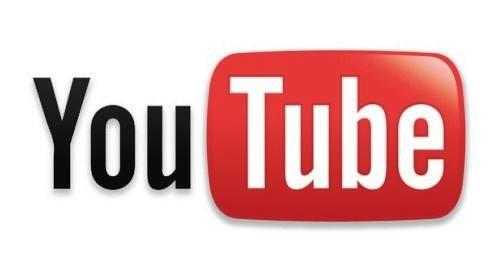 youtube cobrara