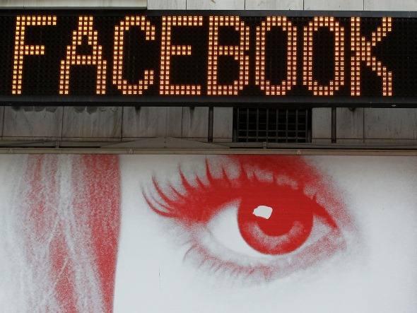 """Google, Facebook, Twitter y AOL crean alianza contra la """"mala publicidad"""""""