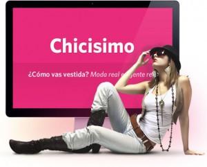 chicisimo-1