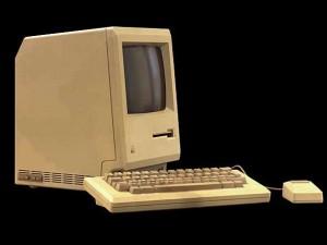 primer computadora de apple subastada
