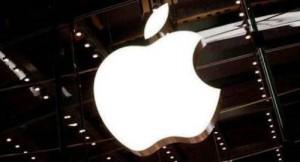 Apple en china y usa