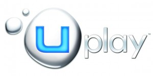 Uplay: juegos de ubisoft