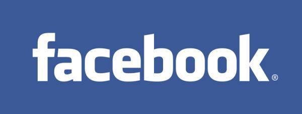 Facebook invertirá en la instalación de 10 mil km de fibra óptica submarina