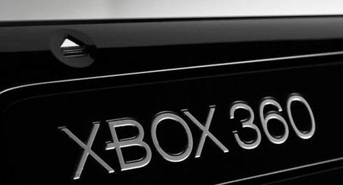 xbox8