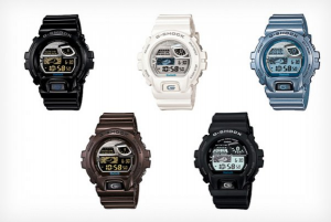 relojes_casio_iphone_4s