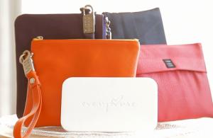Everpurse-purses1